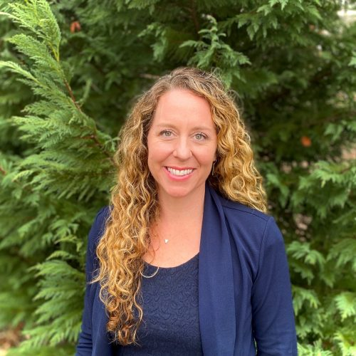 ERIN CHISM, PHR, SHRM-CP